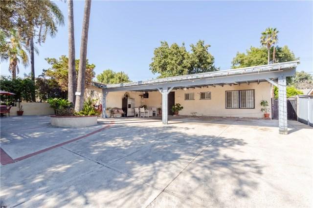11566 Vanport Av, Lakeview Terrace, CA 91342 Photo 2