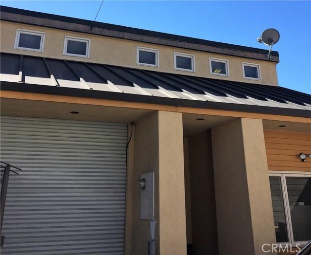 3146 Montrose Avenue, Glendale, CA 91214