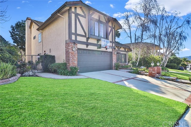 382 Southridge Drive, Oak Park, CA 91377