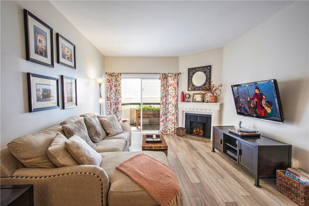 14914 Hamlin Street 114, Van Nuys, CA 91411