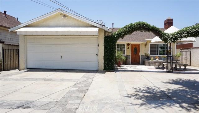 13755 Filmore Street, Pacoima, CA 91331