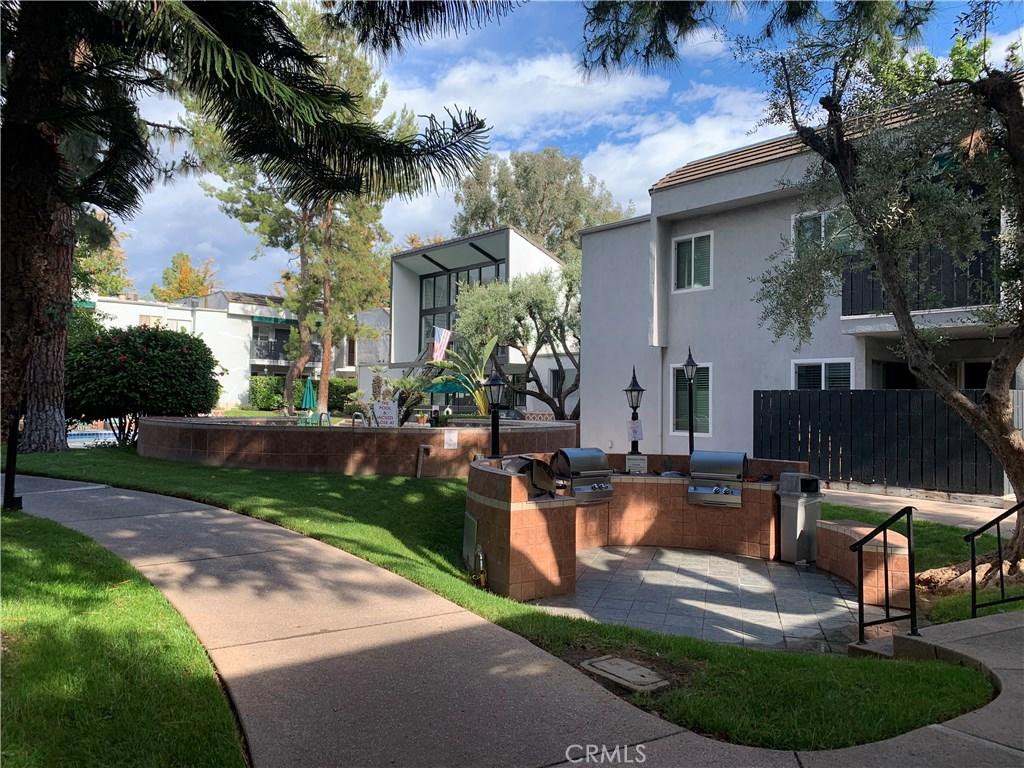 Photo of 18645 HATTERAS STREET #179, Tarzana, CA 91356