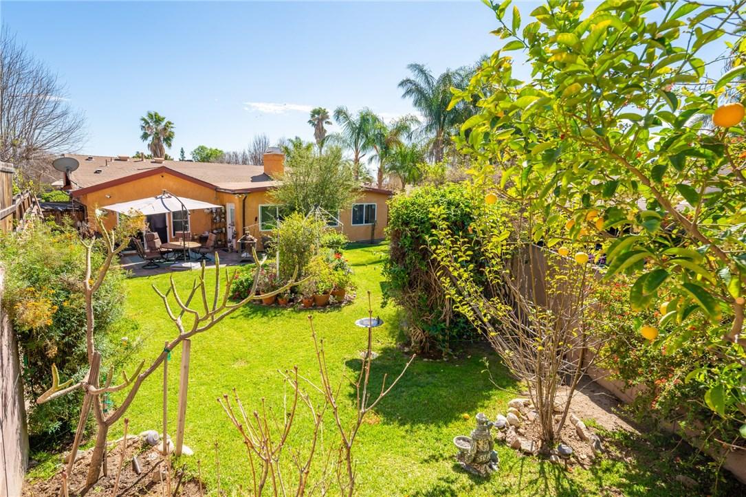 11411 Sunburst St, Lakeview Terrace, CA 91342 Photo 16