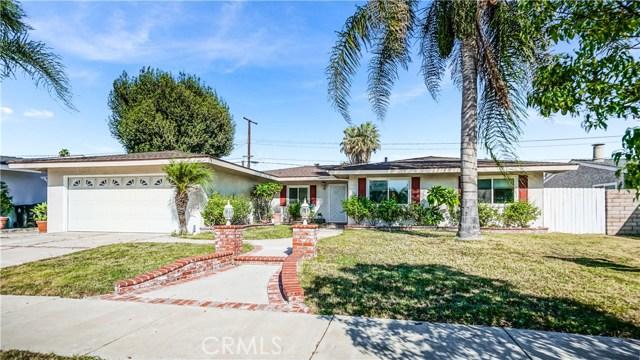 8060 Royer Avenue, West Hills, CA 91304