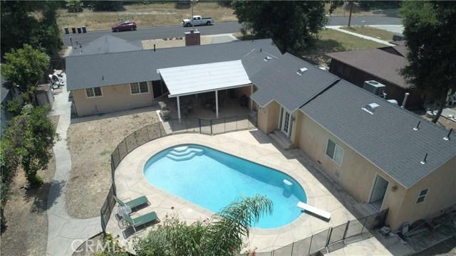 23361 Leonora Drive, Woodland Hills, CA 91367