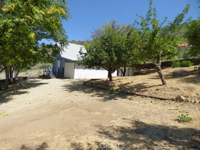 3400 Texas, Frazier Park, CA 93225 Photo 25