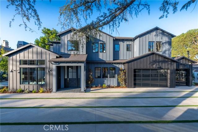 18651 Wells Drive, Tarzana, CA 91356