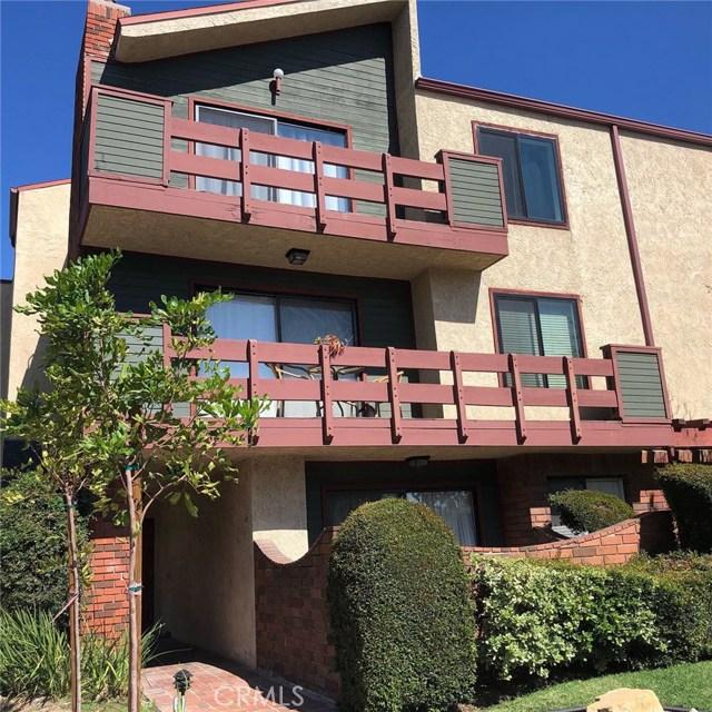 4524 Tujunga Avenue 14, Studio City, CA 91602