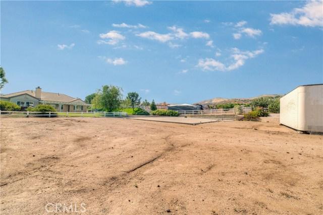 33504 Desert Rd, Acton, CA 93510 Photo 30
