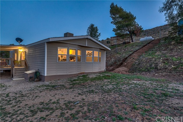 4233 Oki St, Acton, CA 93510 Photo 40