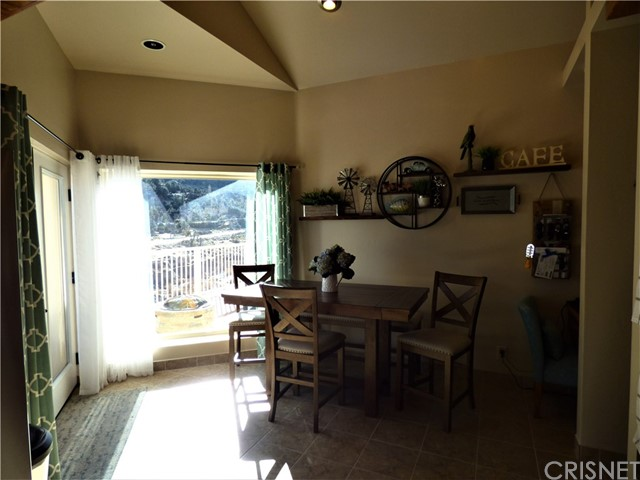 3900 Park View, Frazier Park, CA 93225 Photo 18