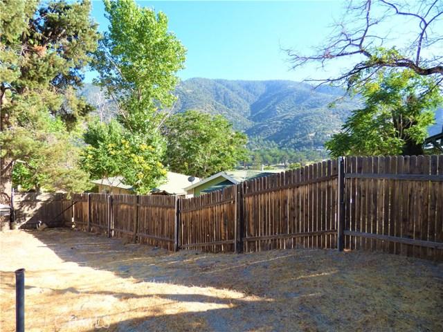 3636 I Av, Frazier Park, CA 93225 Photo 10