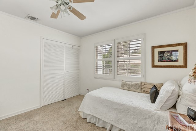 17340 Raymer St, Sherwood Forest, CA 91325 Photo 38