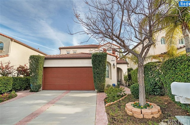 27660 Redwood Way, Castaic, CA 91384