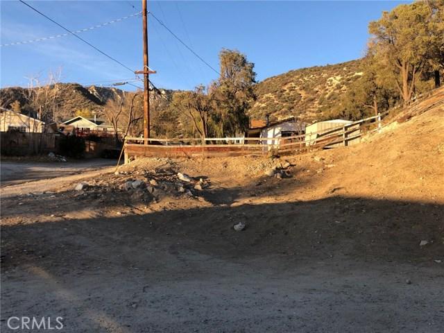 916 Elm, Frazier Park, CA 93225 Photo 6