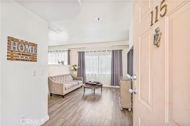 7900 Woodman Avenue 115, Panorama City, CA 91402
