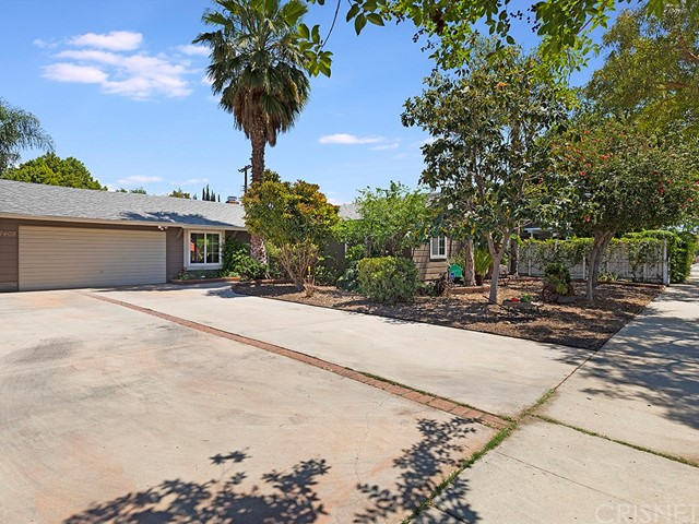 7408 Capistrano Av, West Hills, CA 91307 Photo