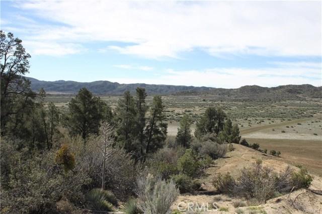 133 Boy Scout Camp, Frazier Park, CA 93225 Photo 0