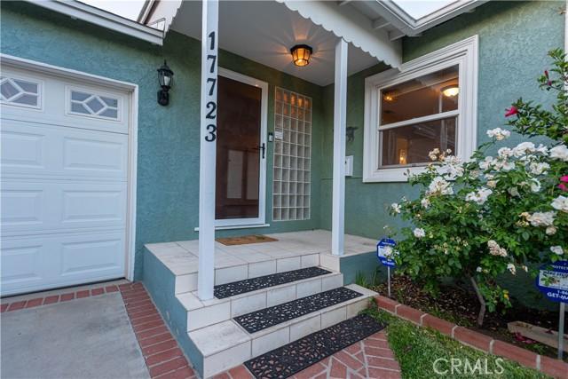 44. 17723 Miranda Street Encino, CA 91316