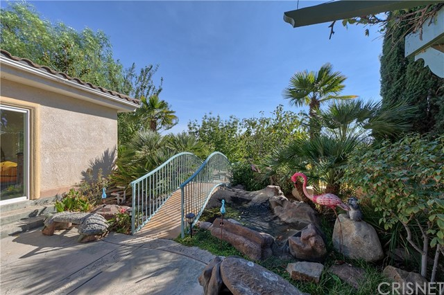 32926 Crown Valley Rd, Acton, CA 93510 Photo 47