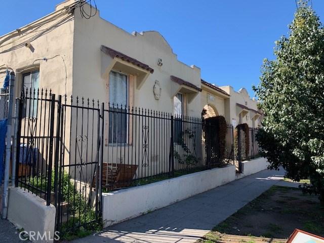 4332 Lockwood Avenue, Hollywood, CA 90029
