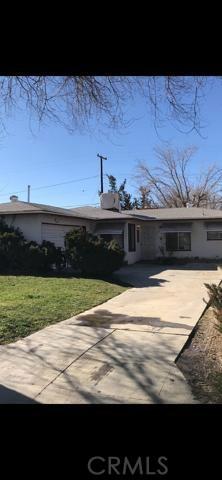 44129 Date Avenue, Lancaster, CA 93534