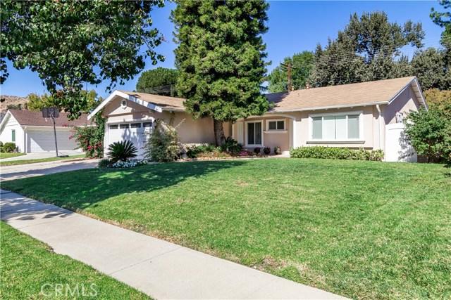 Photo of 24027 Welby Way, West Hills, CA 91307