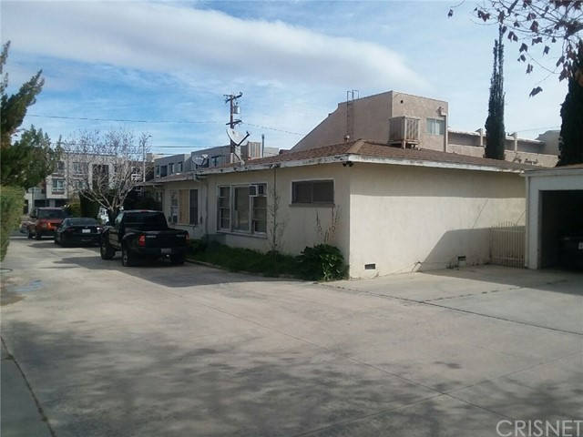 948 E Avenue Q12, Palmdale, CA 93550