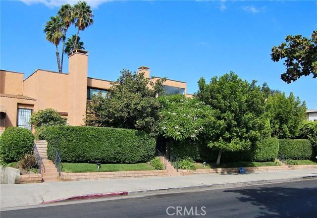 5211 Yarmouth Avenue 10, Encino, CA 91316