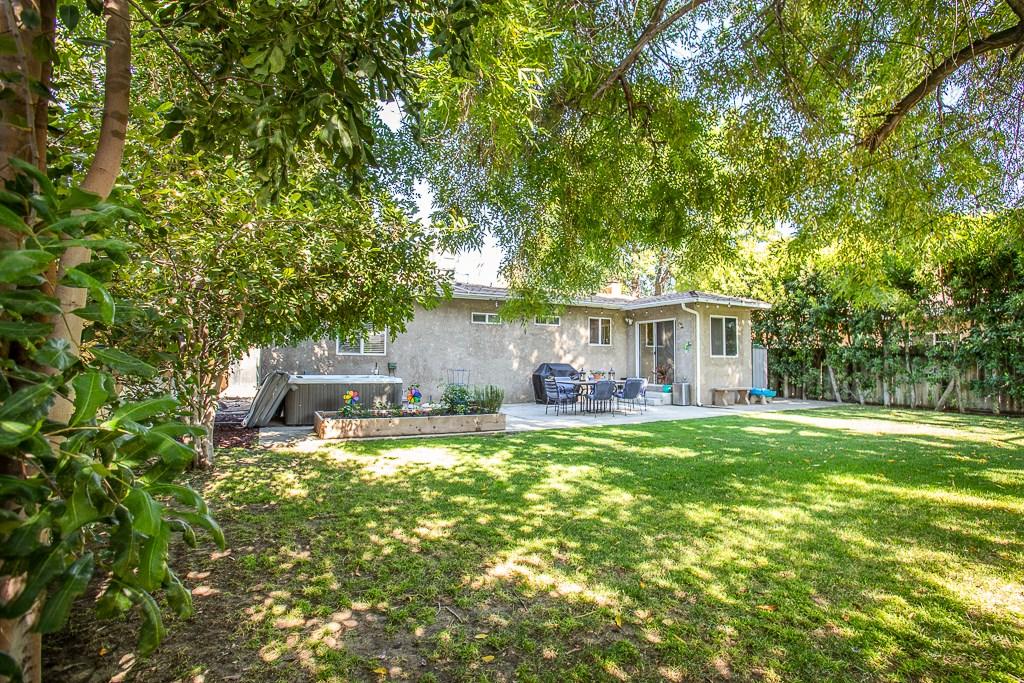 10721 Columbus Av, Mission Hills (San Fernando), CA 91345 Photo 24