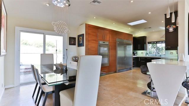 10341 Kurt St, Lakeview Terrace, CA 91342 Photo 6