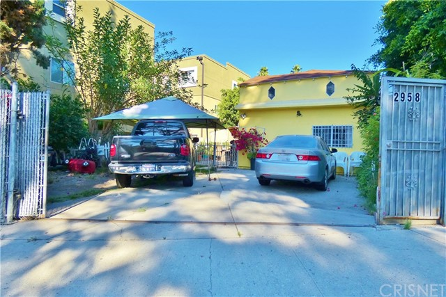 2958 Ripple Place, Atwater Village, CA 90039