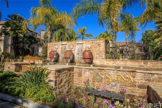 24133 Del Monte Drive 202, Valencia, CA 91355