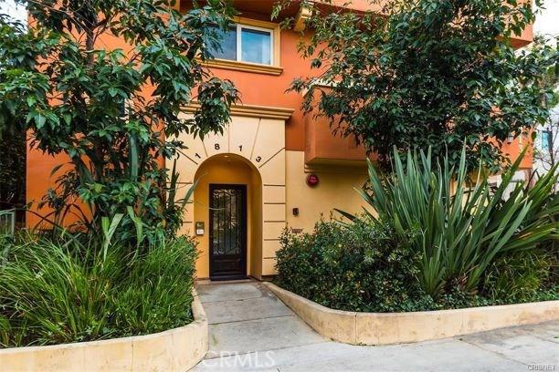 1813 Thayer Avenue D, Westwood - Century City, CA 90025