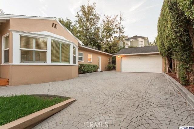1360 Wentworth Av, Pasadena, CA 91106 Photo 7