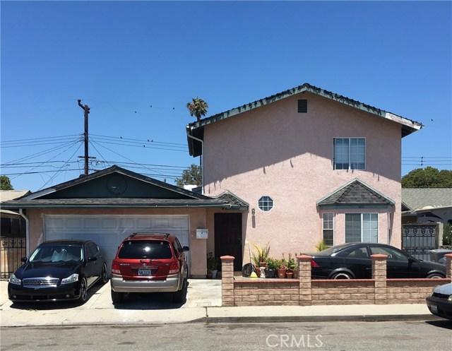 1467 Morris Street, Oxnard, CA 93030
