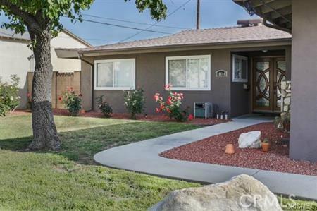 18600 Eccles Street, Northridge, CA 91324