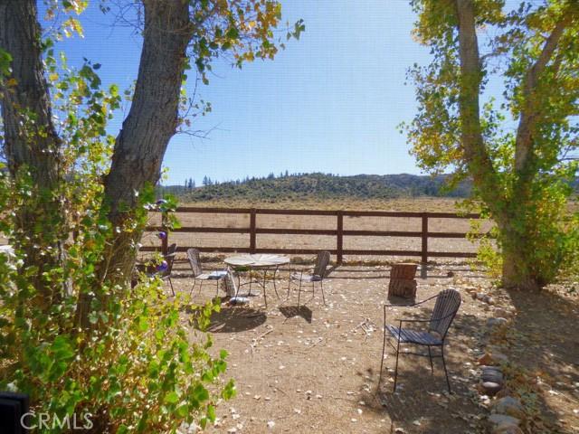 15450 Lockwood Valley Rd, Frazier Park, CA 93225 Photo 44