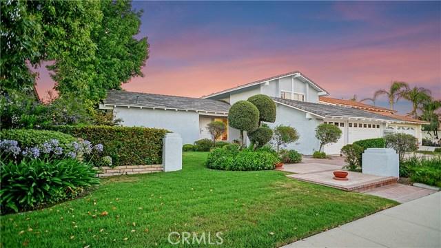 1152 Stoneshead Court, Westlake Village, CA 91361