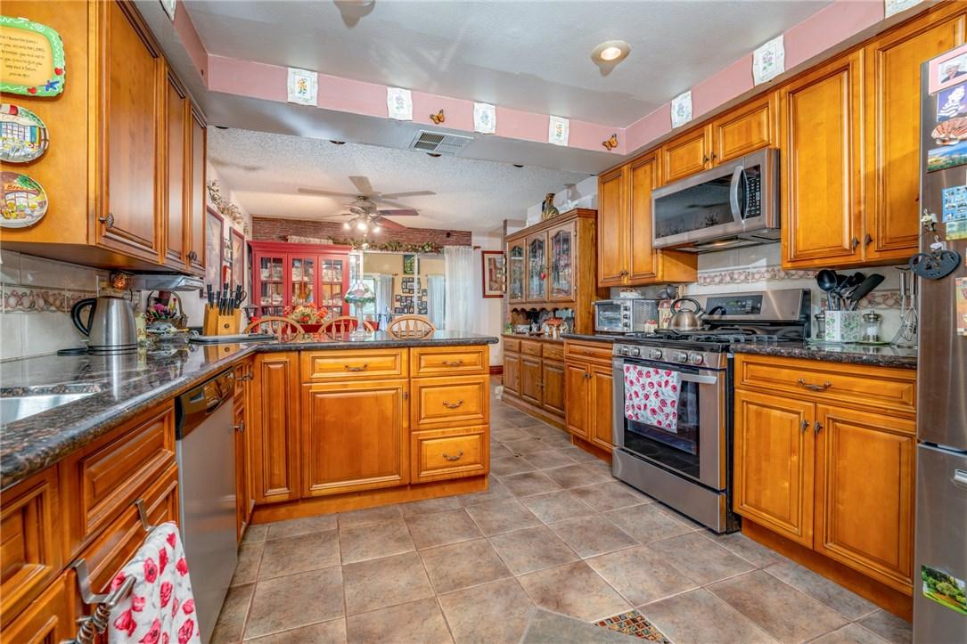 11411 Sunburst St, Lakeview Terrace, CA 91342 Photo 6