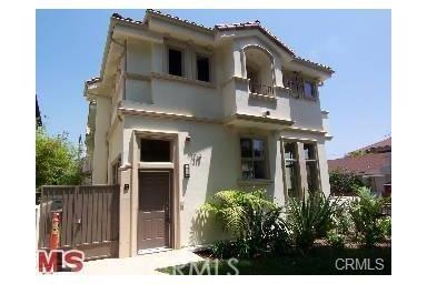 1243 Franklin Street 4, Santa Monica, CA 90404