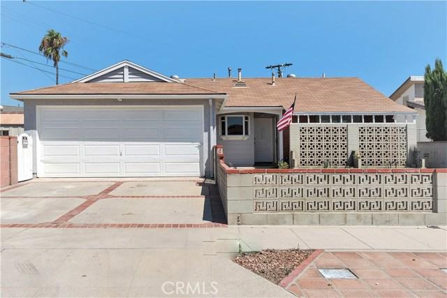 7842 Farmdale Avenue, North Hollywood, CA 91605