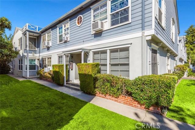 5325 Whitsett Avenue, Valley Village, CA 91607