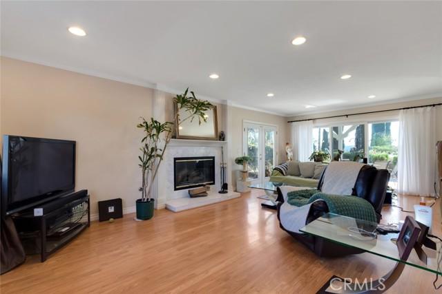 4. 22126 Gresham Street West Hills, CA 91304