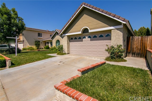 29114 Rangewood Rd, Castaic, CA 91384 Photo 5