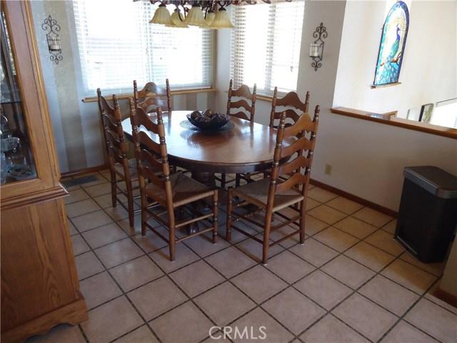 3416 Kansas, Frazier Park, CA 93225 Photo 23
