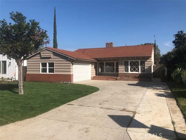 5028 Rubio Avenue, Encino, CA 91436