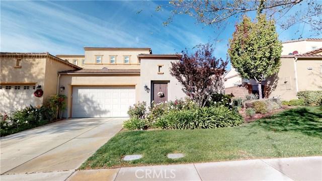 28303 River Trail Lane, Valencia, CA 91354