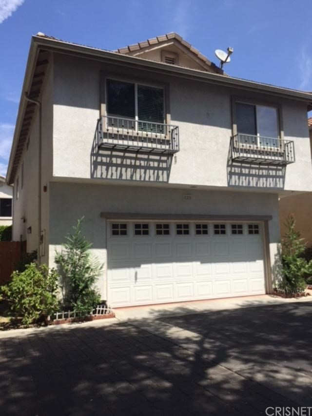 9354 Burnet 123, North Hills, CA 91343