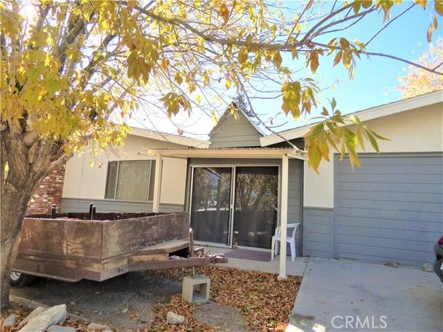 3405 San Carlos, Frazier Park, CA 93225 Photo 25